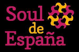 Soul de Espana